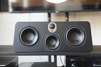 10 Common Home Theater Problems