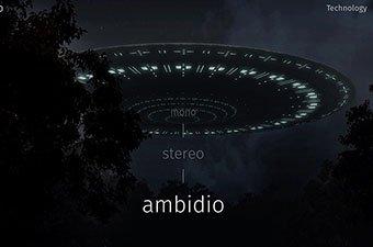Ambidio