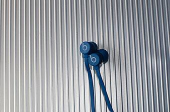 Review: Beats by Dre urBeats3