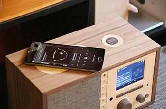 Best Speaker Docks