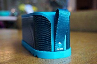 Bluetooth Speakers Under $100