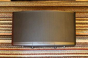 Review: Bryston BryFi Wireless Speaker