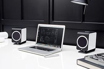 Best Computer Speakers of 2018