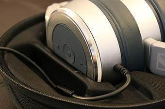 Sennheiser HD630VB