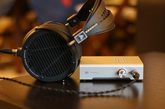 Review: Monoprice Monolith M1060 | The Master Switch