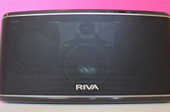 Review: RIVA WAND Festival