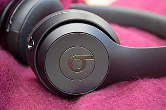 Review: Beats by Dre Solo3 Wireless