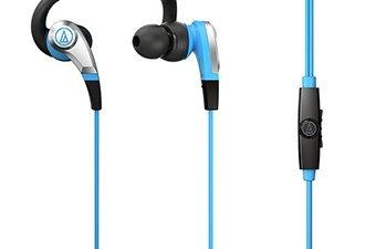 http://www.audio-technica.com/cms/site/c35da94027e94819/index.html