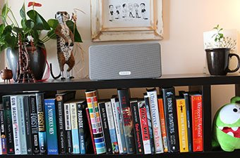 Best Wireless Speakers of 2017