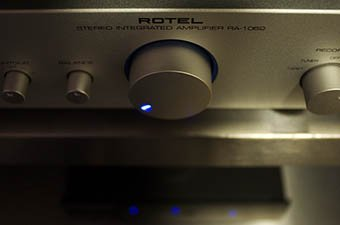 How To Choose A Stereo Amp