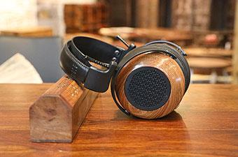 ZMF Aeolus Review