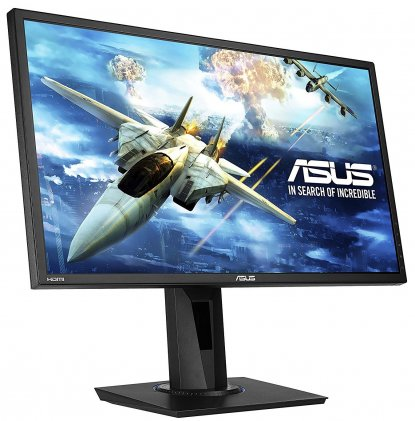 ASUS 24-inch