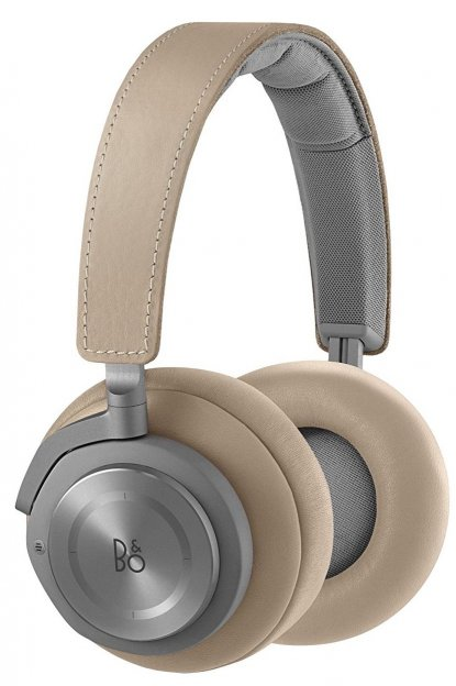 B&O PLAY by Bang & Olufsen Beoplay H9