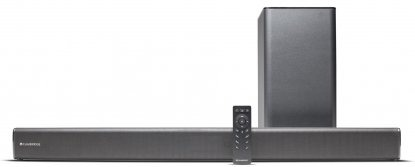 Cambridge Audio TVB-2