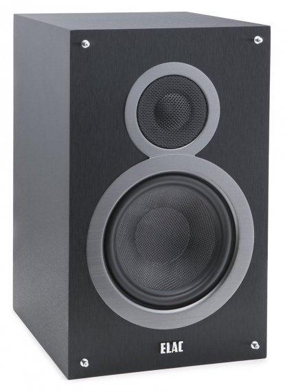 kef small and guide best loudspeakers buying speaker reviews audiophile speakers bookshelf