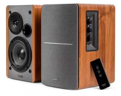 regional standing the audiophile floor acoustic sound of speakers dreams bookshelfspeakers loudspeakers bookshelf
