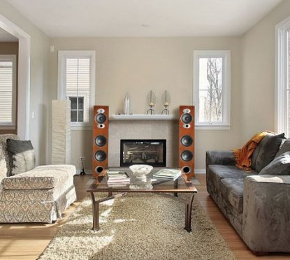 Best Floorstanding Speakers Of 2015 The Master Switch
