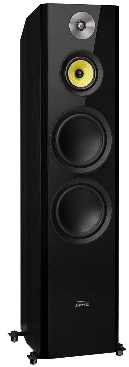 Best Floorstanding Speakers Of 2019 The Master Switch