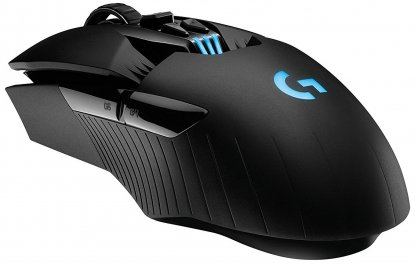 Best Gaming Mice of 2018 | The Master Switch