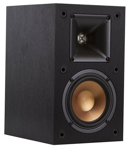 and sp pioneer bookshelf speakers reviews buying guide best elite audiophile
