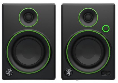 speakers pc. what we like: compromise between studio monitors and pc speakers. don\u0027t: design may polarize. speakers pc
