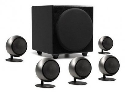 Best 5.1 Home Theater Systems of 2017   The Master Switch