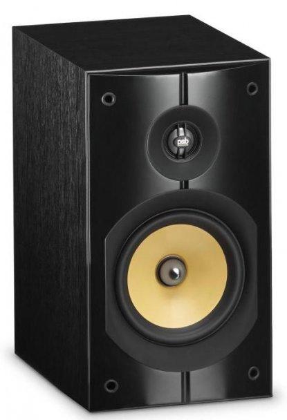 images best loudspeaker pinterest music choong end bookshelf cm audiophile marshall xhoto speakers high audio on speaker