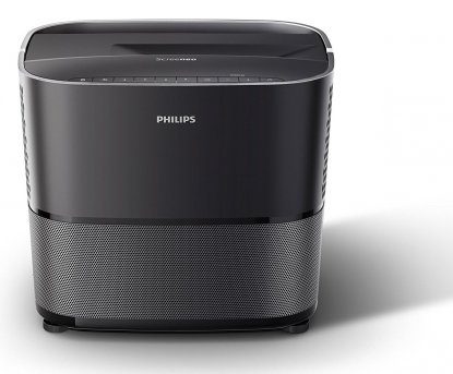 Philips HDP2510 Screeneo 2.0