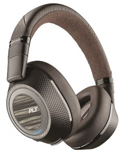 Plantronics Wireless Noise Cancelling Backbeat Pro 2
