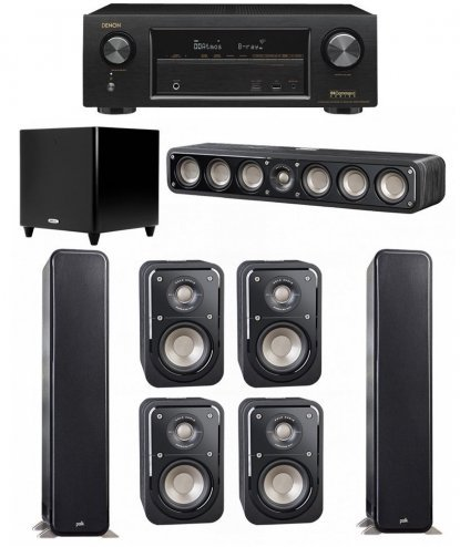 Denon avr x4400h best price dji phantom 3 standard price in