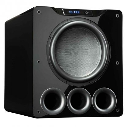 Our Subwoofer Picks