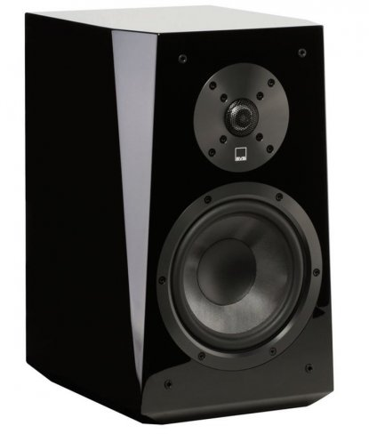 Best Overall Bookshelf Speakers 1 SVS Ultra 999