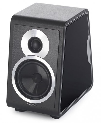 speakers stands gemini bookshelf audiophile speaker