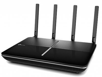 Best Wireless Routers of 2018   The Master Switch