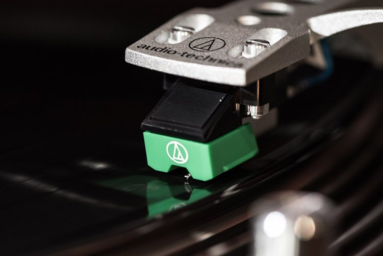 Best Turntables Of 2018 The Master Switch