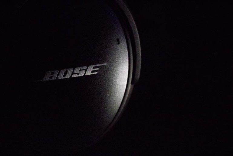 Bose Quietcomfort 35 | Tools Of Men