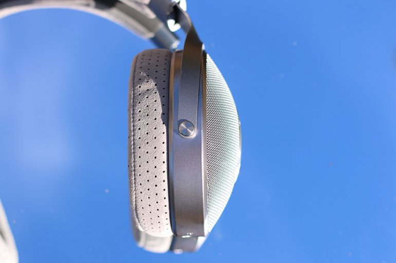 The Focal Clear offers superlative comfort | The Master Switch