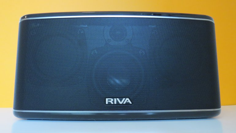 The RIVA WAND Festival is possible the SO-7000s greatest competition | The Master Switch