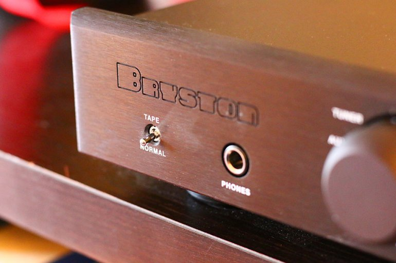 review bryston b60r the master switch rh themasterswitch com