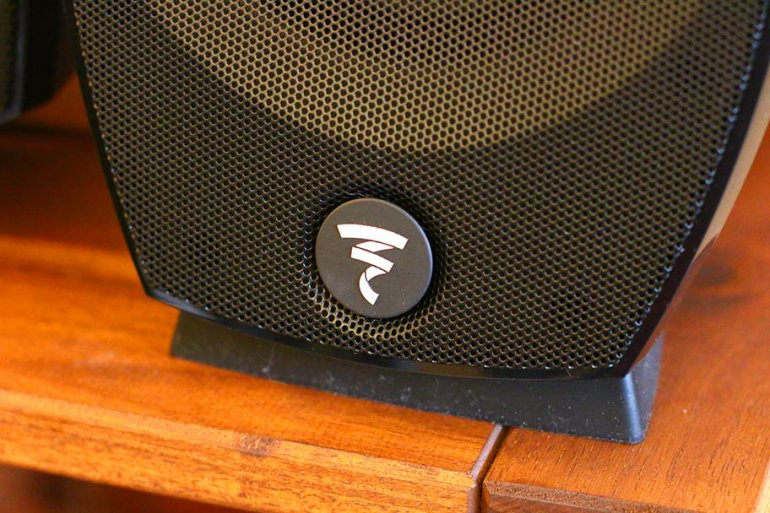 Focal packs in a ton of feet, along with other accessories | The Master Switch