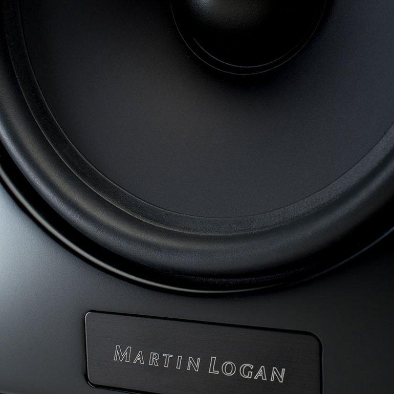 MartinLogan Motion35XT | MartinLogan