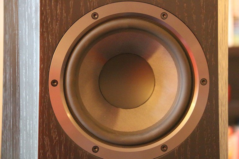 Best Floorstanding Speakers of 2019 | The Master Switch