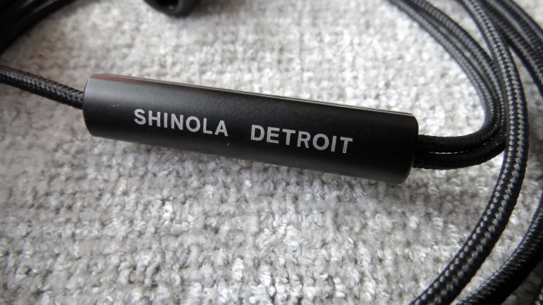 Shinola is known for their luxury watches and accessories | The Master Switch