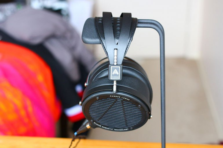 The LCD2Cs maintain some of the goodness from their predecessors | The Master Switch